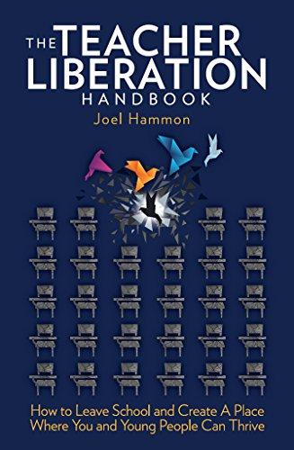 Teacher Liberation Handbook